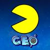PAC-MAN GEO icon