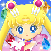 Sailor Moon Drops icon