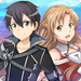 Sword Art Online: Integral Factor