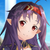 Sword Art Online: Integral Factor APK