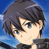 Sword Art Online: Integral Factor 图标