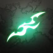 Tales of Luminaria - Anime RPG icon
