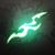 Tales of Luminaria - Anime RPG APK