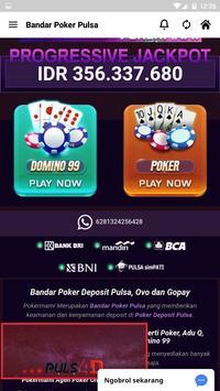 Pokermami - Latest Blog Update News screenshot 3