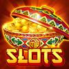 Slots of Vegas ikon