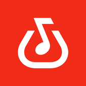 BandLab icon