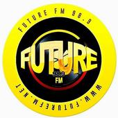Future  FM icon