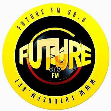 Future  FM screenshot 5