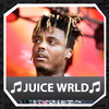 Juice WRLD Songs ikona