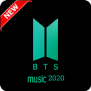 BTS Music 2020 - All song music APK Android