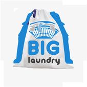 BL Executive - Bangalore icon