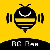 Banggood Bee Earn More easily icon
