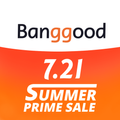 Banggood - Easy Online Shopping