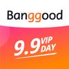 Banggood icono