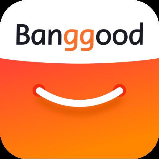 Banggood  - 世界をリードするオンラインショップ