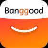 Banggood 圖標