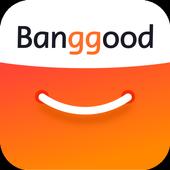 Banggood icône