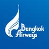 Bangkok Airways icon