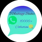 All Latest Status 2019 icon