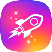 Ram Cleaner & Booster icon