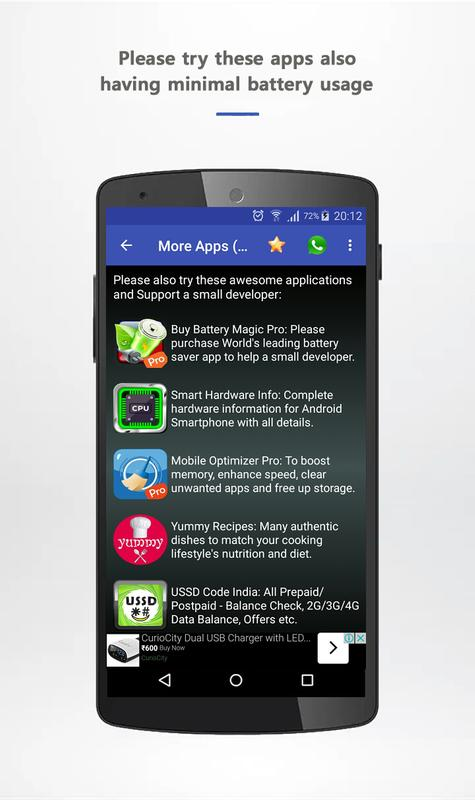 Informasi Perangkat Keras Cpu For Android Apk Download