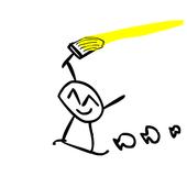 이유원의 저세상 그림퀴즈 icon