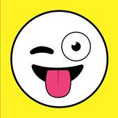 Banuba icon