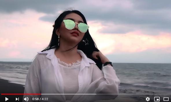 Lagu Syahiba Saufa Full Album screenshot 3