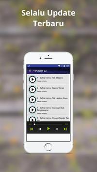 Banyu Moto Happy Asmara mp3 offine terbaru 2020 screenshot 5