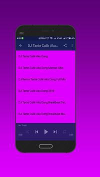 Best DJ Music Indonesia Paling Ngehits screenshot 3