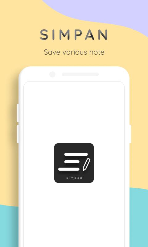 Simpan For Android Apk Download
