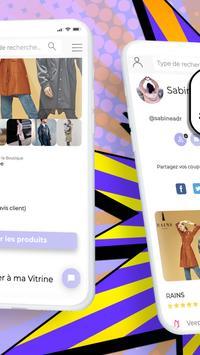 Reetags screenshot 4