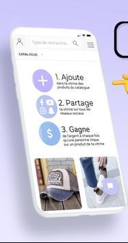 Reetags screenshot 15