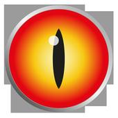 A Faster Reader icono
