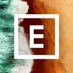 EyeEm - 写真 フィルター カメラ & コミュニティ APK