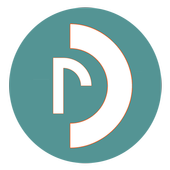 Payloads Detector icon
