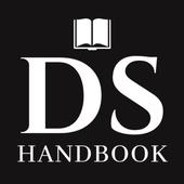 Data Structures Handbook-icoon