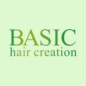 島根県松江市のBASIChaircreationの公式アプリ icon
