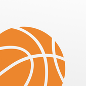 Basketball NBA Live Scores, Stats, & Plays 2020 icon