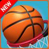 Basketball Master - dunk MVP icône