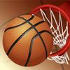 Basket Ball - Easy Shoot 圖標