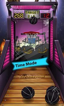 Basket Ball - Easy Shoot скриншот 3
