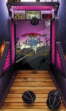 Basket Ball - Easy Shoot скриншот 4