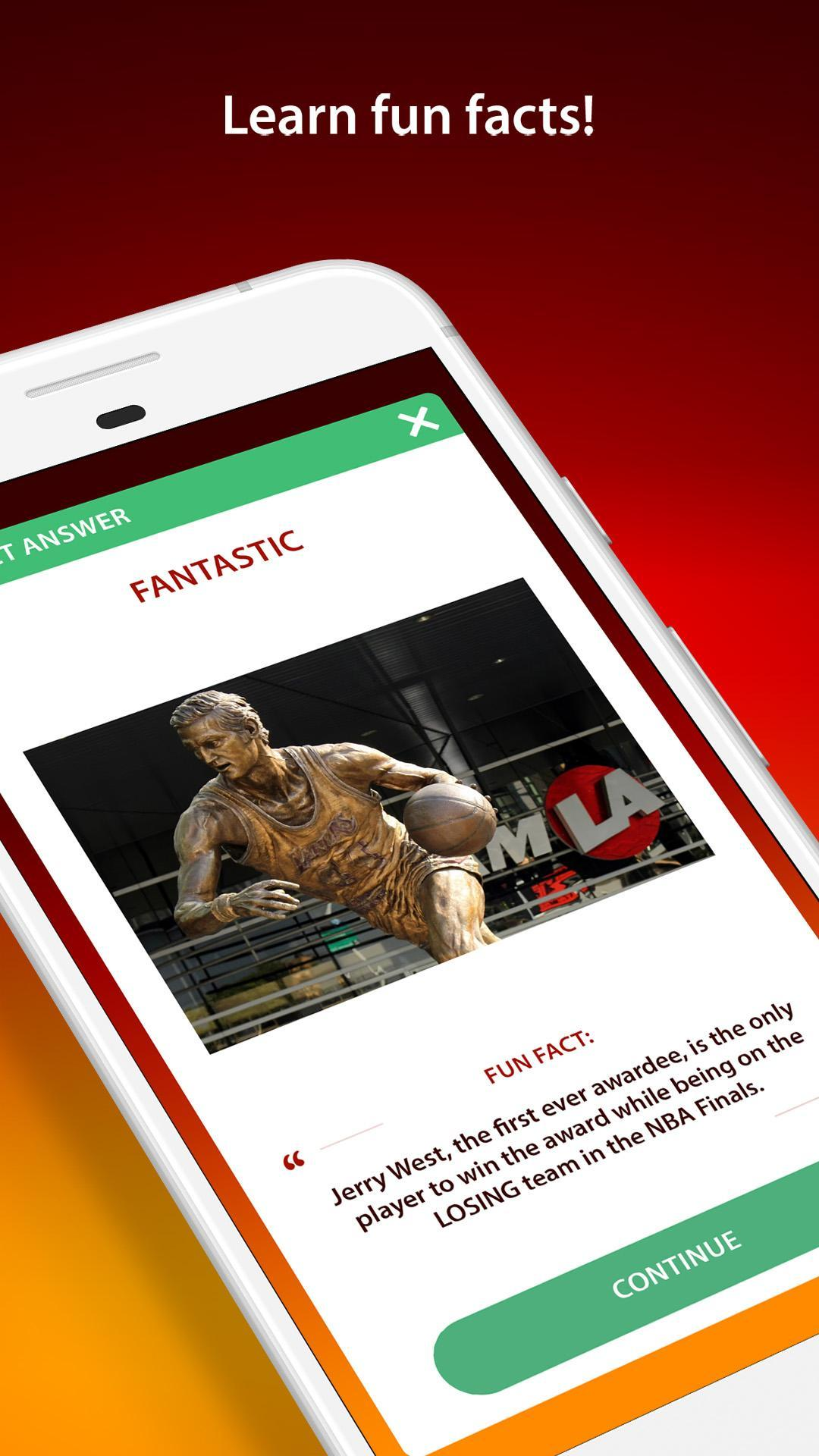 Basketball Quiz Usa For Android Apk Download