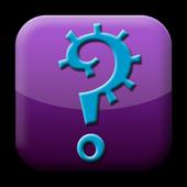 Decision Engine icon