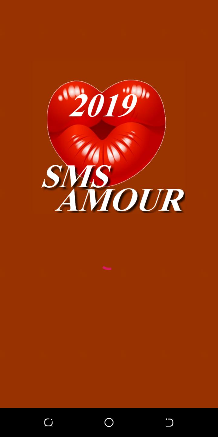 Sms Damour Et Drague 2019 For Android Apk Download