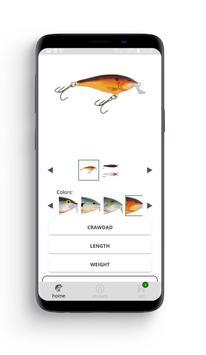 Bass Pro Shops screenshot 4
