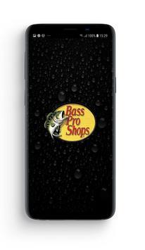 Bass Pro Shops screenshot 1