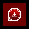 Faster Status Saver biểu tượng