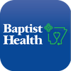 Baptist Health - Virtual Care Zeichen